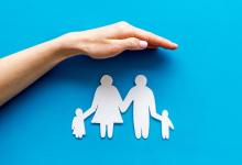 Photo of Importance Of Child Insurance Plan