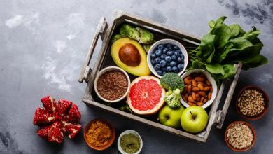Photo of 3 Keys to Better Eating