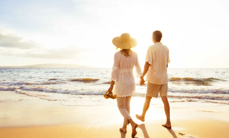 Photo of How to Decide Where You Should Retire?