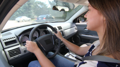 Photo of Is Buying an Auto for Your Teen Your Next Move?