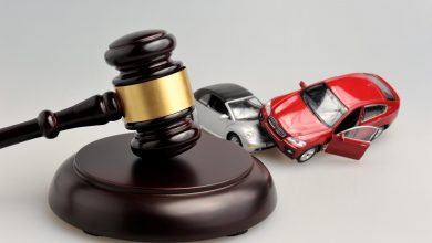 Photo of Colorado car accident laws: Answering top 4 questions