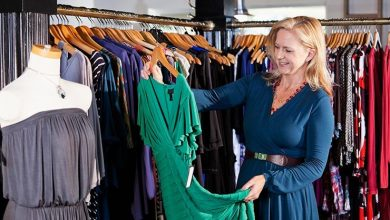 Photo of Wardrobe Check: Tips for Spicing up Your Dress Collection
