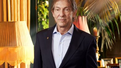Photo of John Branca Clients: Glowing Reviews from an Icon in the Industry