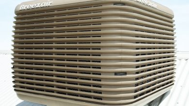 Photo of Different Range Of Evaporative Cooler Prices