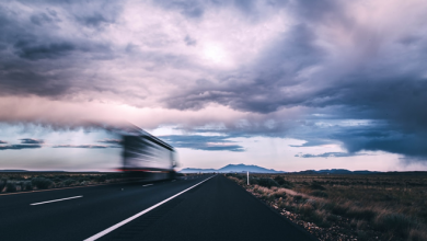 Photo of 4 Ways to Improve Your Transportation Company's Efficiency