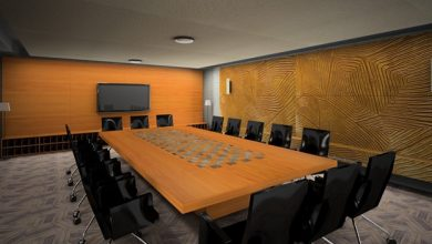 Photo of Benefits of Commercial AV Equipment to your Business
