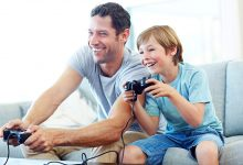 Photo of Can Video Games Have a Positive Impact in Your Life?