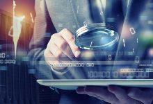 Photo of What Everybody Ought to Know About Digital Forensics