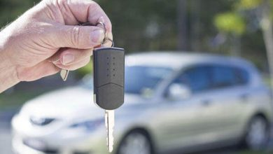 Photo of 3 Keys Before Shopping for Your Next Auto