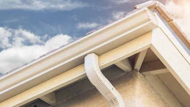 Photo of What's the Right Time for a Gutter Substitution?