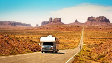 Photo of Tips for Organizing Your Next RV Road Trip