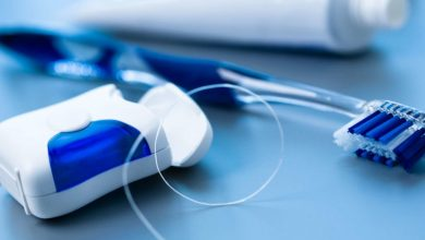 Photo of Best Methods to Take Care of Dental Hygiene