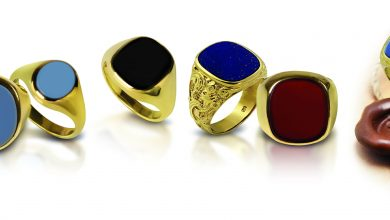 Photo of Signet Rings And Their Significance In Our Current Society