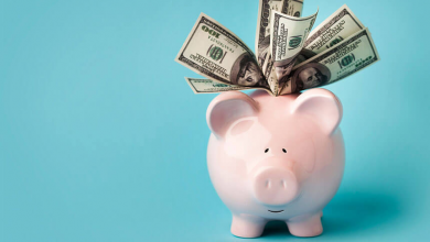 Photo of Ways Small Businesses Can Save More Money