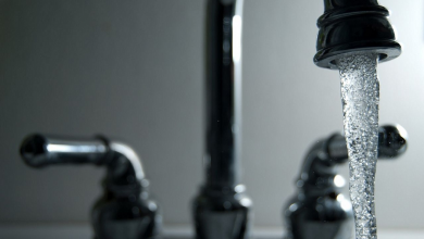 Photo of 4 Simple Ways to Conserve Water at Home (and Reduce Your Bill)