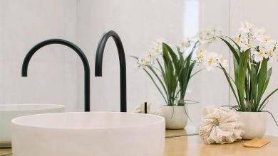 Photo of What You Ought To Know Before You Buy a Bathroom Basin