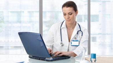 Photo of The Advantages of Consulting a Home Doctor