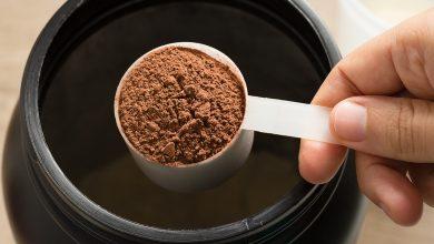 Photo of 5 Protein Powder Myths in Australia