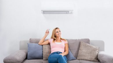 Photo of How Do You Preserve a Heat Pump?