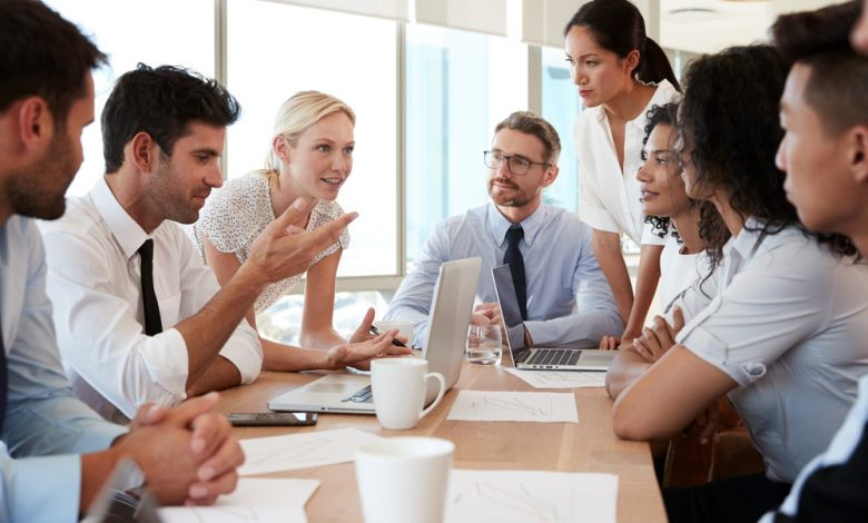 Boost Your Placement Consultancy Business