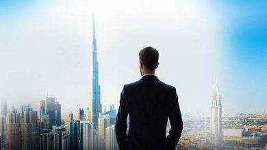 Photo of Know The Great Advantages Of Initiating A Business Setup in the UAE