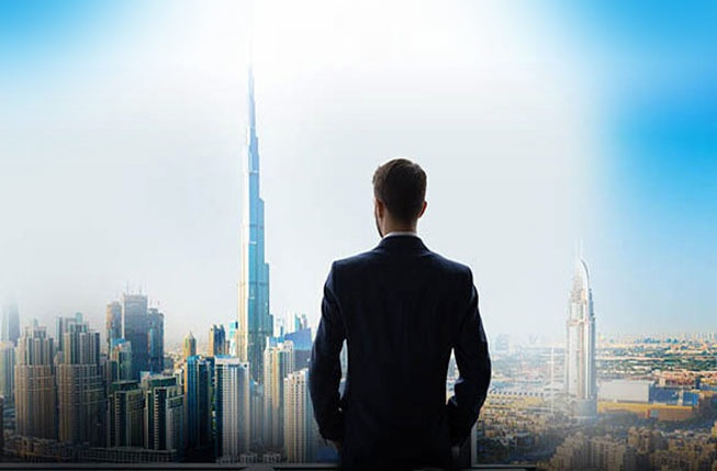 Know The Great Advantages Of Initiating A Business Setup in the UAE