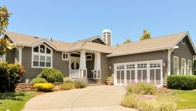 Photo of What You Need To Know Before Buying An Old Home For Remodeling.