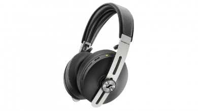 Photo of The Next Generation of Headphones That You Can Choose