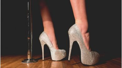 Photo of Strip Club Etiquette: The 5 Most Important Rules
