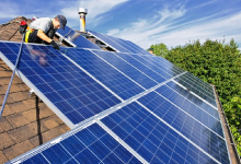 Photo of Installing Solar Panels? Try These Useful Tips