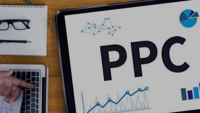 Photo of PPC management services in India
