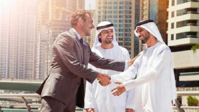 Photo of Dubai Startup Incubators