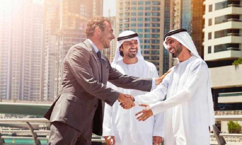 Dubai Startup Incubators