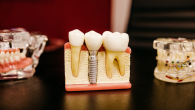 Photo of What Does It Take To Become a Dentist?